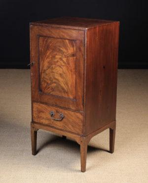 Lot 129 | Fine Furniture
