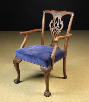 Lot 131 | Fine Furniture