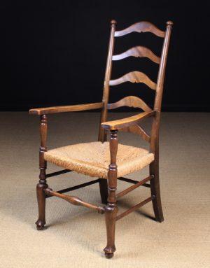 Lot 169   Fine Furniture