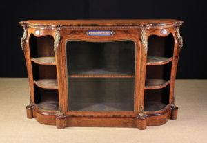 Lot 17   Fine Furniture