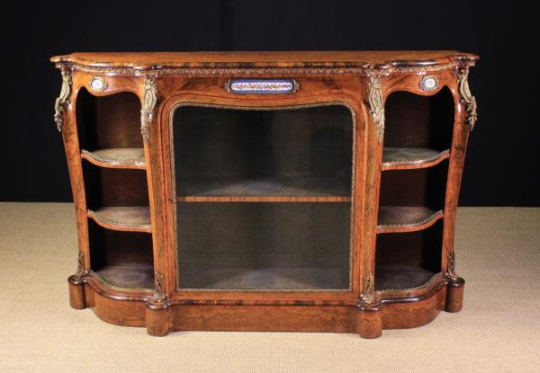 Lot 17 | Fine Furniture