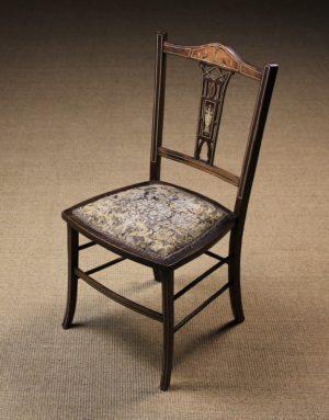 Lot 172 | Fine Furniture