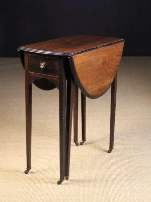 Lot 174 | Fine Furniture
