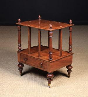 Lot 179 | Fine Furniture