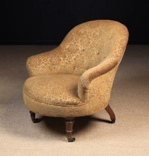 Lot 183 | Fine Furniture