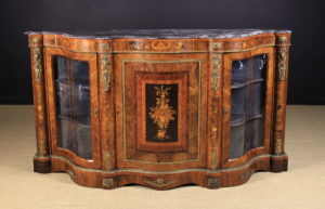 Lot 22 | Fine Furniture