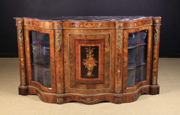 Lot 22 | Fine Furniture