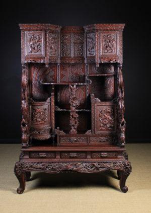 Lot 234 | Fine Furniture