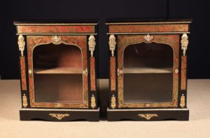 Lot 24 | Fine Furniture