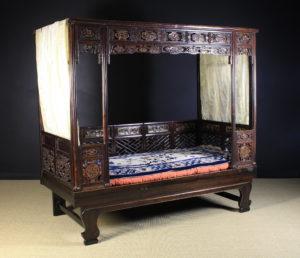 Lot 257 | Fine Furniture