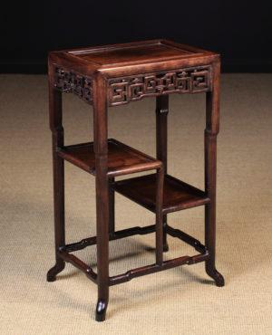 Lot 258 | Fine Furniture