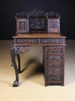 Lot 259 | Fine Furniture