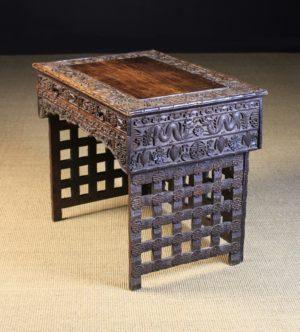 Lot 260 | Fine Furniture