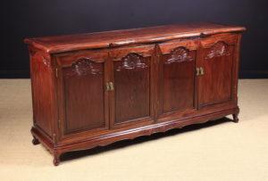 Lot 268 | Fine Furniture