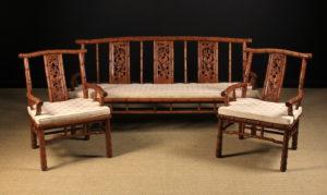 Lot 269 | Fine Furniture