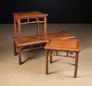 Lot 270 | Fine Furniture