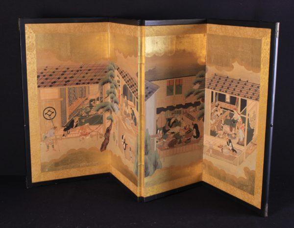 Decorative Effects & Objets D'art   Wilkinsons Auctioneers Doncaster