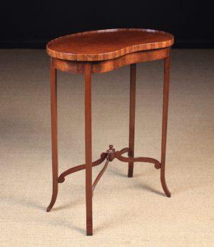 Lot 276 | Fine Furniture