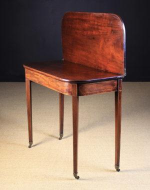 Lot 280 | Fine Furniture