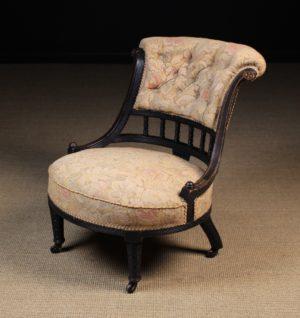 Lot 281 | Fine Furniture