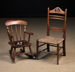 Lot 285 | Fine Furniture