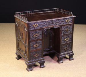 Lot 287 | Fine Furniture