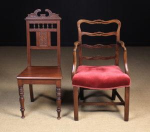 Lot 288 | Fine Furniture