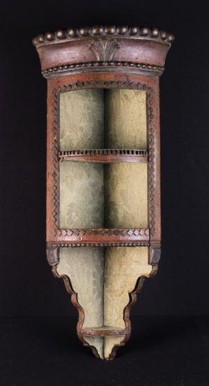 Lot 290 | Fine Furniture