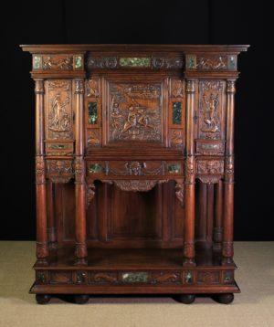 Lot 309 | Fine Furniture