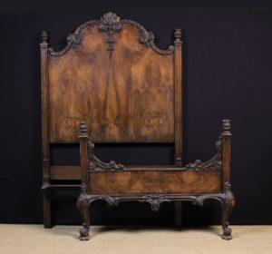 Lot 310 | Fine Furniture