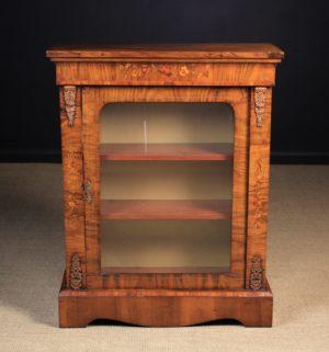 Lot 315 | Fine Furniture