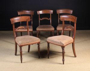 Lot 317 | Fine Furniture