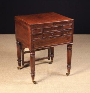 Lot 324 | Fine Furniture