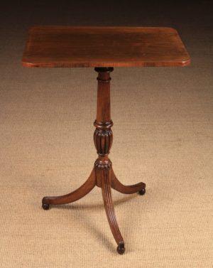 Lot 325 | Fine Furniture