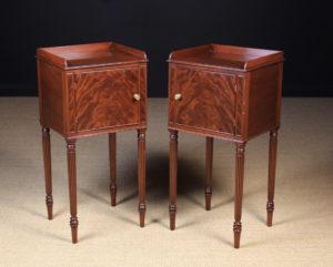Lot 326 | Fine Furniture