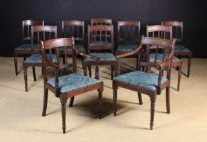 Lot 334 | Fine Furniture