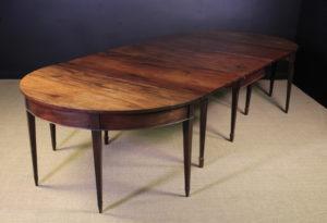 Lot 335 | Fine Furniture