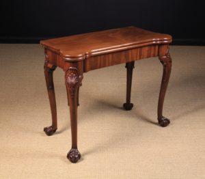 Lot 341 | Fine Furniture