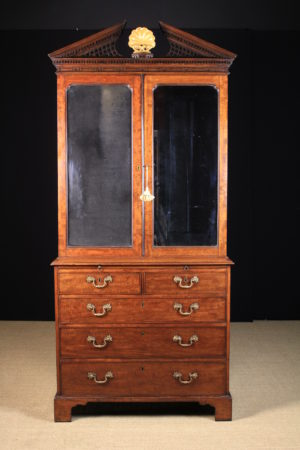 Lot 353 | Fine Furniture