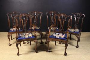 Lot 355 | Fine Furniture