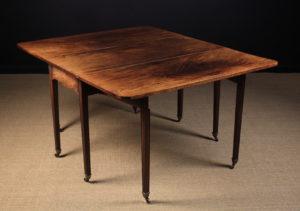 Lot 356 | Fine Furniture