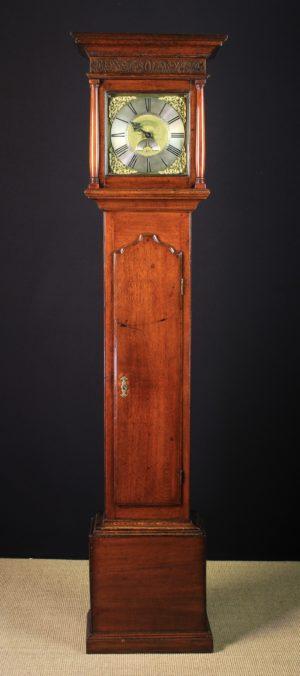 Lot 358 | Fine Furniture