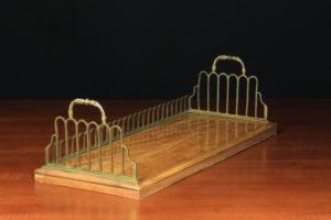 Lot 361 | Fine Furniture