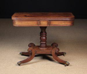 Lot 366 | Fine Furniture