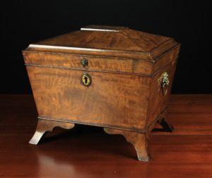 Lot 367 | Fine Furniture