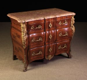 Lot 38 | Fine Furniture