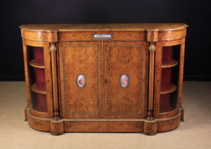Lot 44 | Fine Furniture