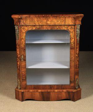 Lot 6 | Fine Furniture