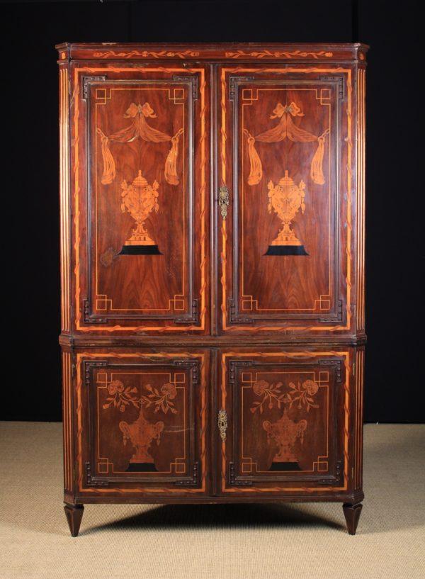 Lot 71   Fine Furniture
