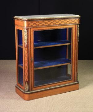Lot 75 | Fine Furniture